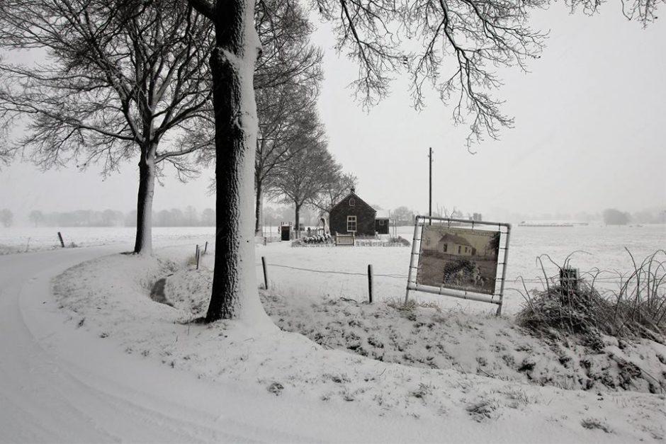 51158920_sneeuw moezekottel